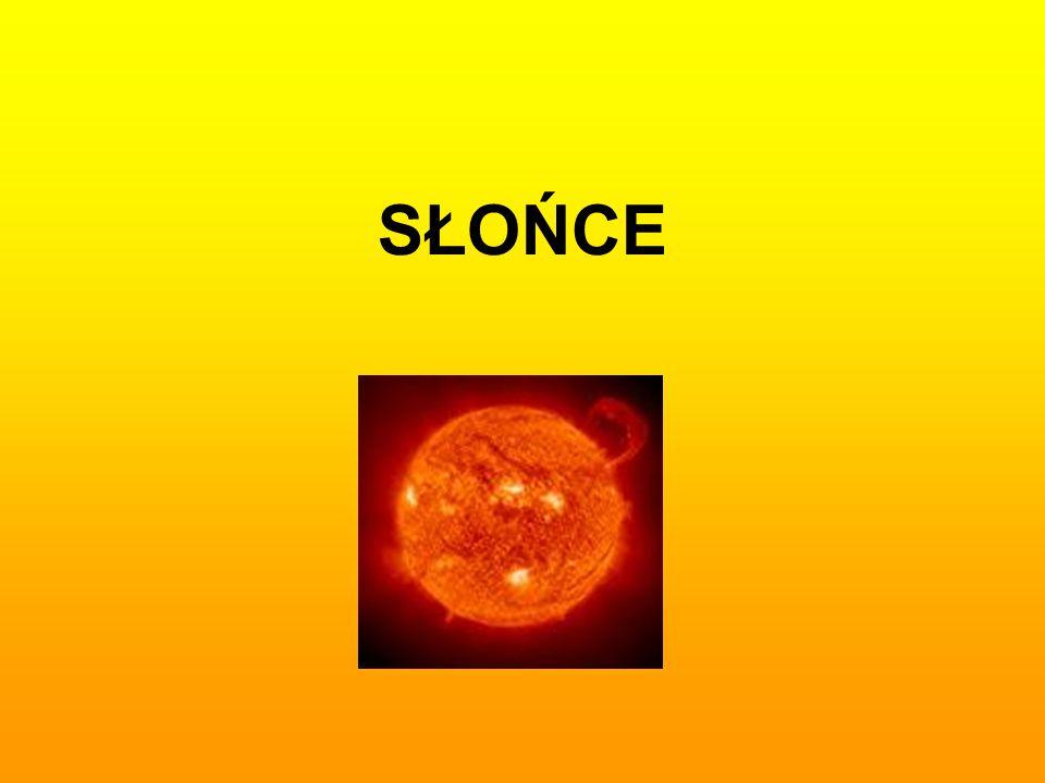 ZAĆMIENIE CZĘŚCIOWE Zaćmienie częściowe - występuje, gdy obserwator nie znajduje się wystarczająco blisko przedłużenia linii łączącej Słońce i Księżyc, by znaleźć się całkowicie w cieniu Księżyca, lecz na tyle blisko, że znajduje się w półcieniu.