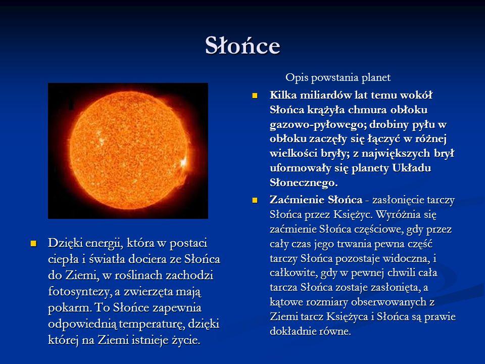 Tak wygląda zaćmienie, jakA tak zaćmienie Księżyc znajduje się między Słońcem, zaobserwowane z Ziemi a Ziemią