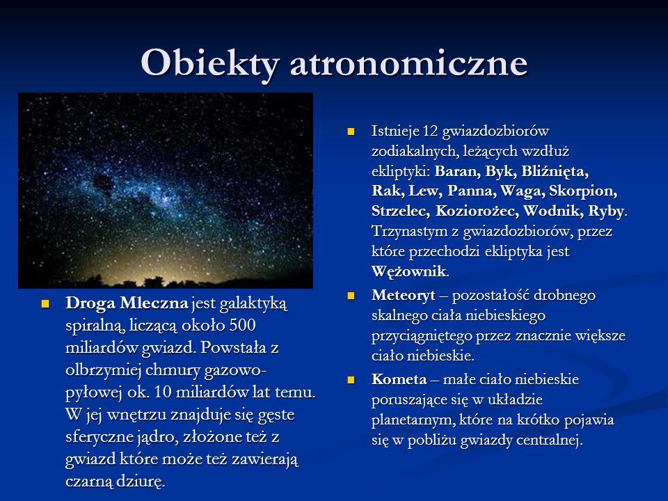 Loty kosmiczne Lot kosmiczny – zastosowanie technologii kosmicznej, aby wynieść pojazd kosmiczny do i poprzez przestrzeń kosmiczną.Lot kosmiczny jest stosowany w eksploracji kosmosu, a także w celach komercyjnych, takich jak turystyka kosmiczna czy komunikacja satelitarna.