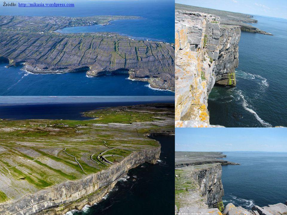 Park Narodowy Killarney Park narodowy położony w pobliżu miasta Killarney,w Irlandii.