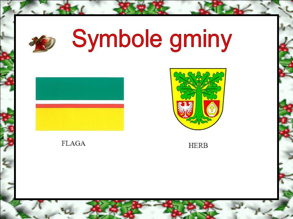 HERB FLAGA