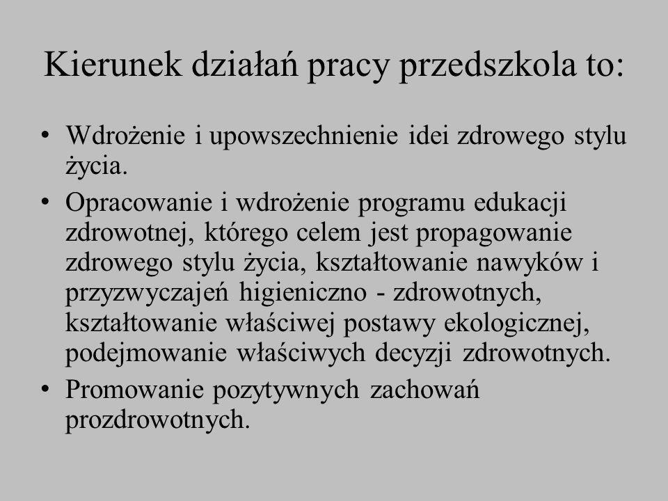 """Idea projektu """"Książka Kucharska : Zachęcanie do spożywania zdrowych pokarmów."""