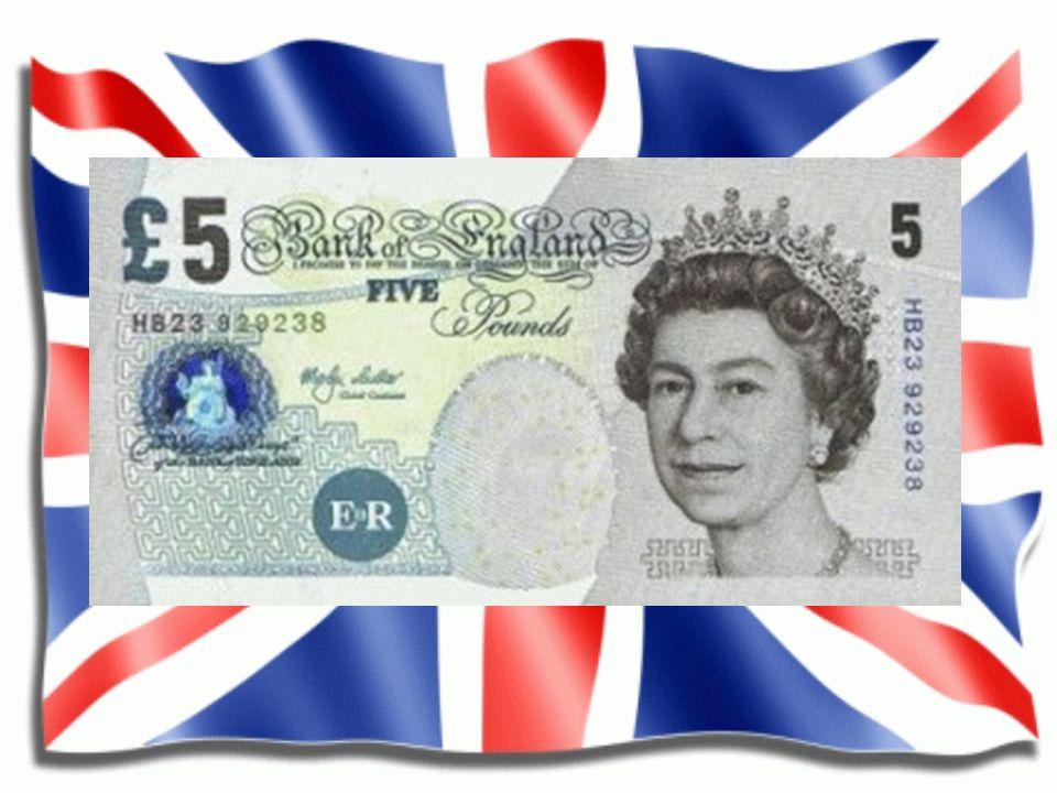 Wielka Brytania to MONARCHIA KONSTYTUCYJNA co oznacza, że głową państwa jest monarcha.