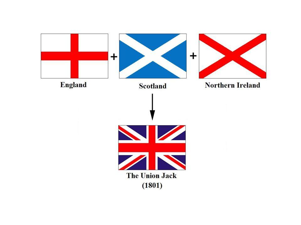 Ile państw wchodzi w skład W.Brytanii. Walutą obowiązującą w W.