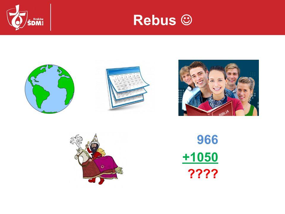 Rebus 966 +1050 ????