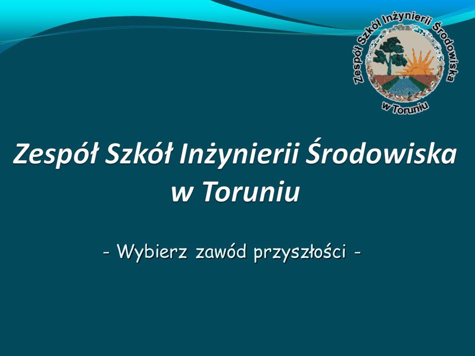Dane szkoły: Adres: ul.