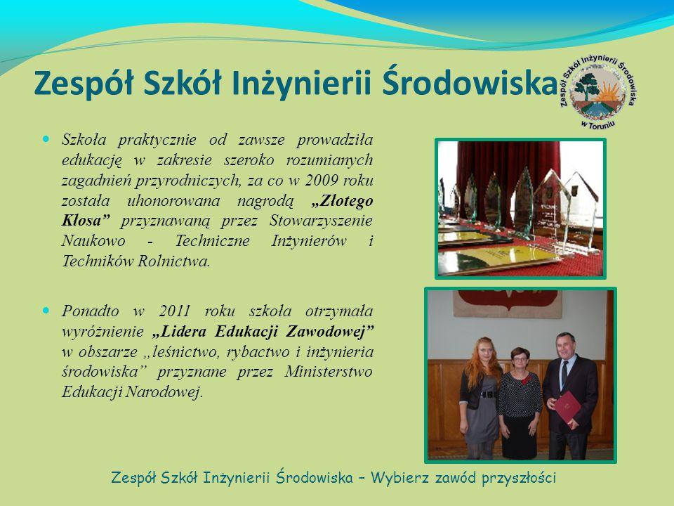 www.zsis.edu.pl