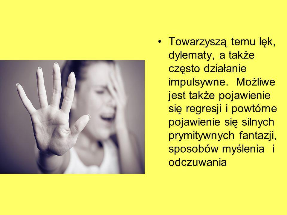 (Orthorexia nervosa, z gr.