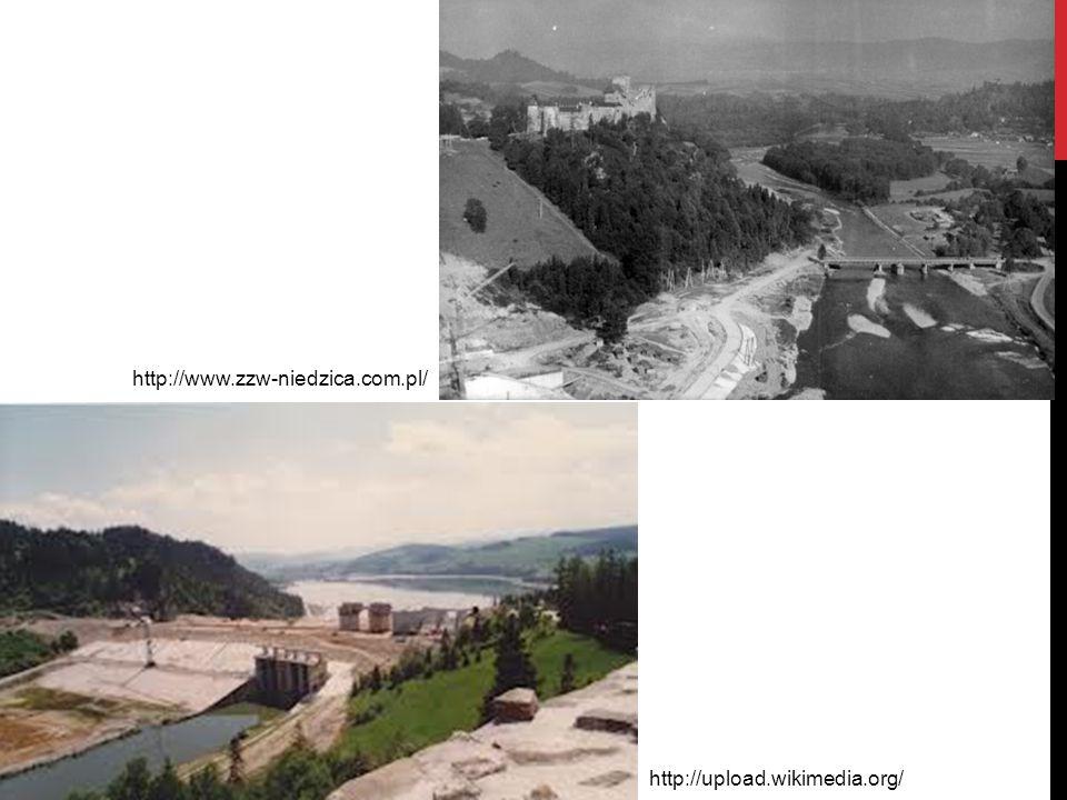 http://upload.wikimedia.org/ http://www.zzw-niedzica.com.pl/