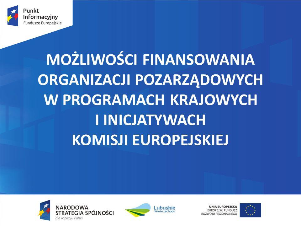 Erasmus + Terminy składania wniosków: Akcja 1 mobilność edukacyjna: Mobilność osób w dziedzinie młodzieży – 4.02.2015 r., Mobilność osób w dziedzinie kształcenia i szkolenia – 4.03.2015 r.