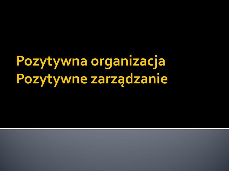 Magdalena Kalińska Uniwersytet Mikołaja Kopernika Talenty każdej osoby są trwałe i wyjątkowe a największa przestrzeń do rozwoju każdej osoby to obszar jej najsilniejszych stron