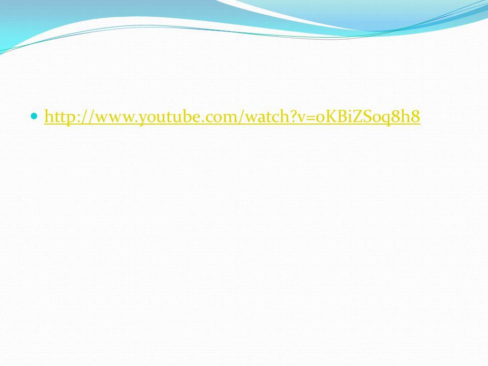 http://www.youtube.com/watch?v=0KBiZS0q8h8
