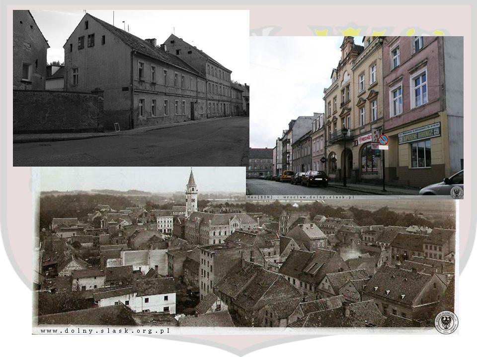 Firma Stemmann-Polska Sp.z o.o.