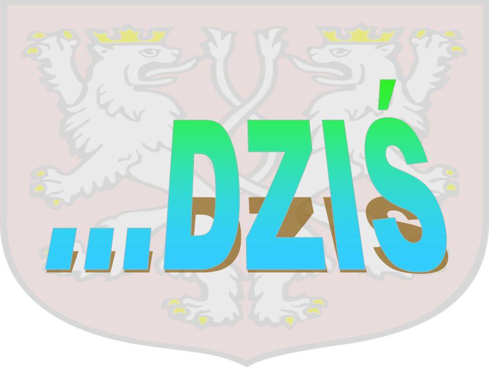 PARK KRAJOBRAZOWY DOLINA BYSTRZYCY - Utworzony 27 października 1998 roku; stanowi cenne ogniwo Ekologicznego Systemu Obszarów Chronionych w Polsce.