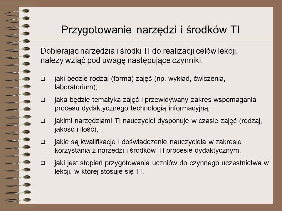 PRASA W INTERNECIE SerwisWyszukiwanieZawartość Katalog polskich czasopism: http://witryna.czasopis m.pl http://witryna.czasopis m.pl Podział ze względu na częstotliwość, kategorie tematyczne i medium.