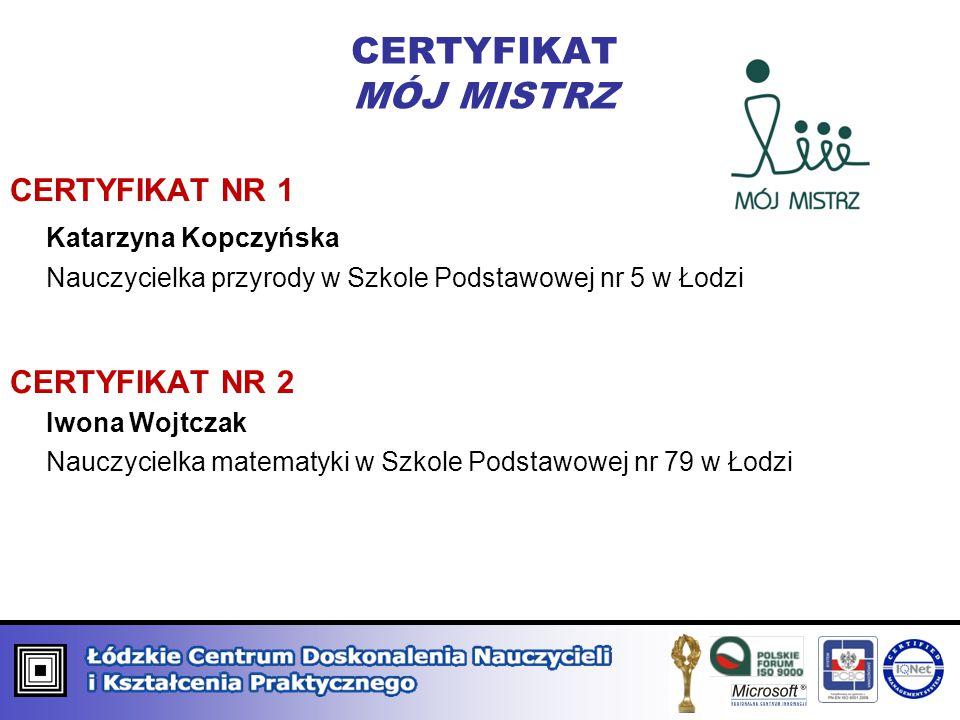 STATUETKA SKRZYDŁA WYOBRAŹNI KATEGORIA INDYWIDUALNA 1.prof.