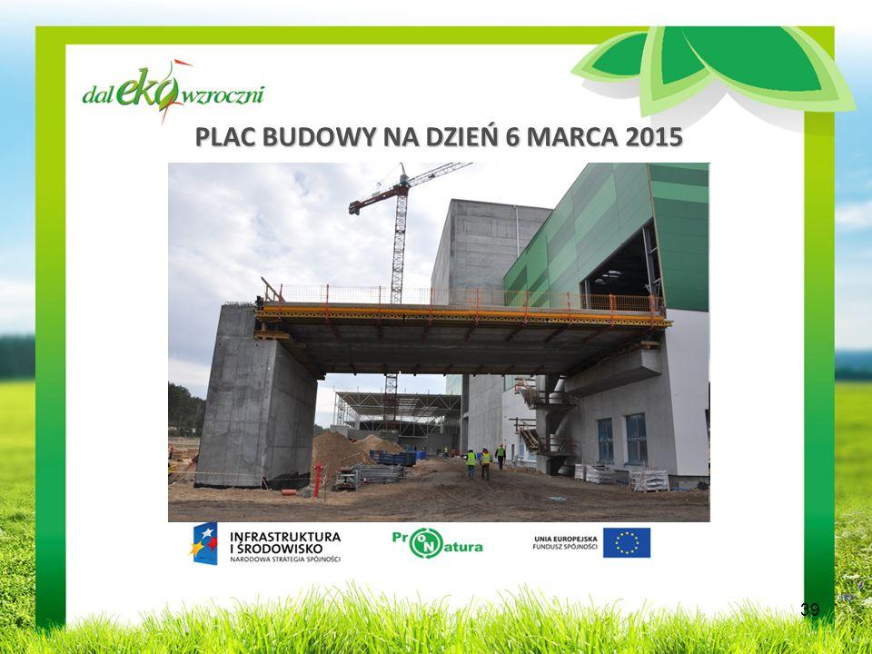 PLAC BUDOWY NA DZIEŃ 6 MARCA 2015 39