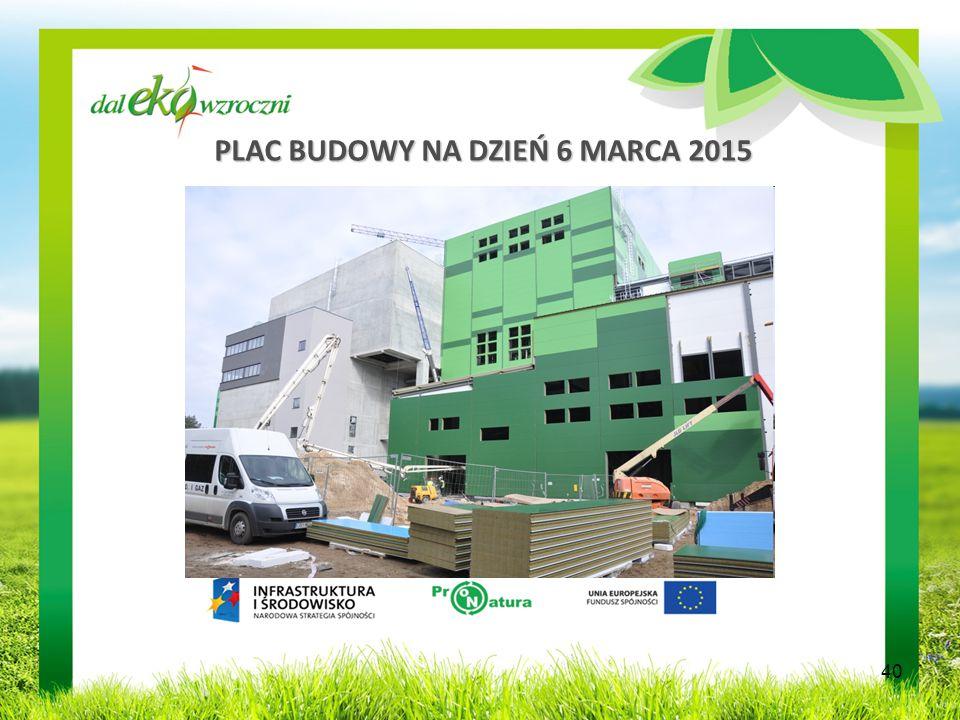 PLAC BUDOWY NA DZIEŃ 6 MARCA 2015 40