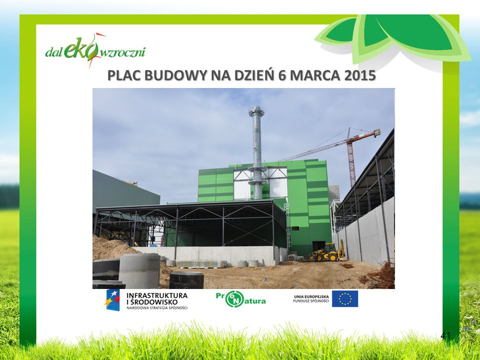 PLAC BUDOWY NA DZIEŃ 6 MARCA 2015 41