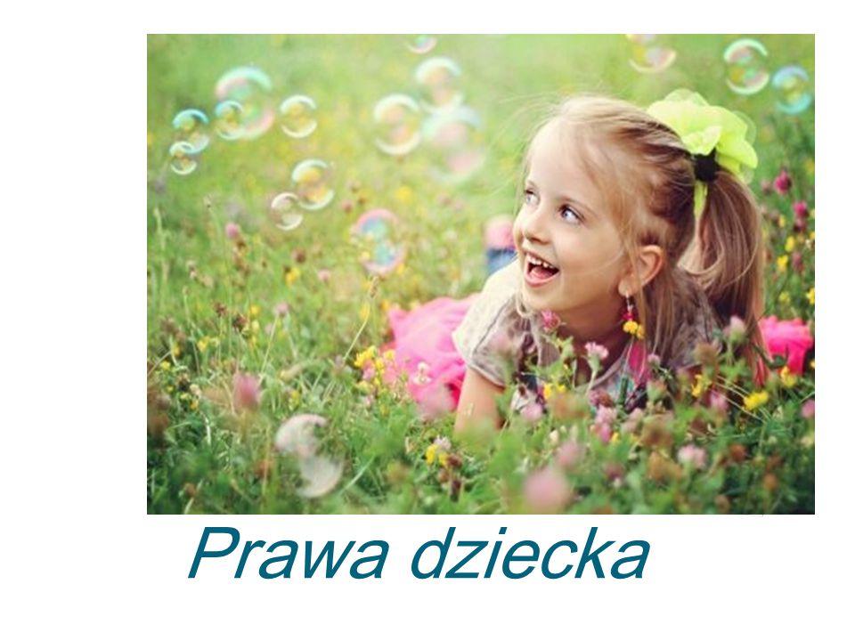 Kliknij ikonę, aby dodać obraz Prawa dziecka