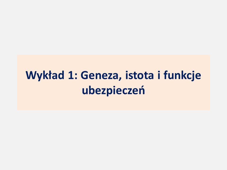 MONITORING I RAPORTOWANIE WEWNĘTRZNE W ZAKŁADACH UBEZPIECZEŃ Obszary zainteresowania w raportach systematycznych o charakterze strategicznym: – wielkość sprzedaży i osiąganych przychodów (np.