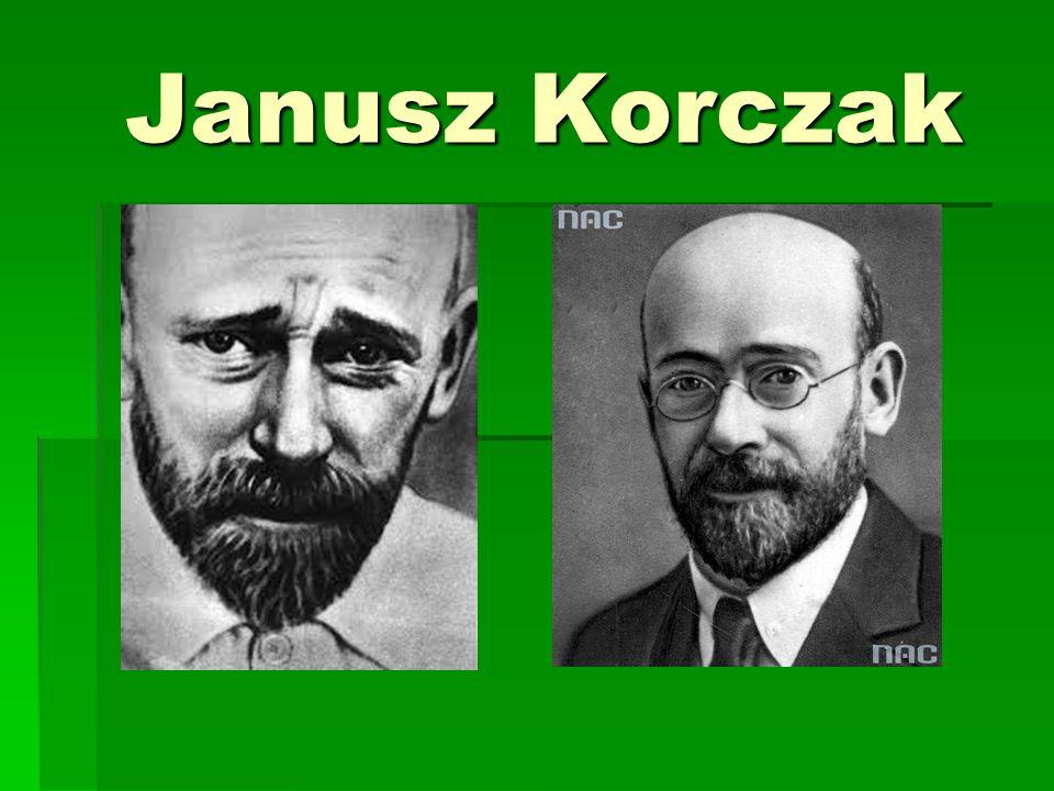 Źródła informacji:   google grafika   wikipedia   zadane.pl Autorka prezentacji: Kinga Rubiszewska kl.