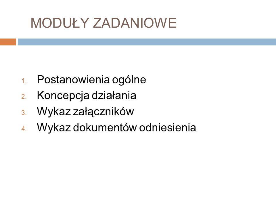 Zarządzenie Minister Kultury i Dziedzictwa Narodowego z dnia 30 sierpnia 2013 r. w sprawie sposobu realizacji zadań związanych z wprowadzeniem stopni