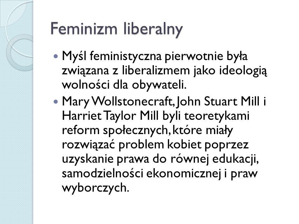 Troska a tożsamość genderowa Wykazano związek pomiędzy tożsamością genderową, płcią kulturową (męskością lub kobiecością), a pozycją na skali Gilligan.