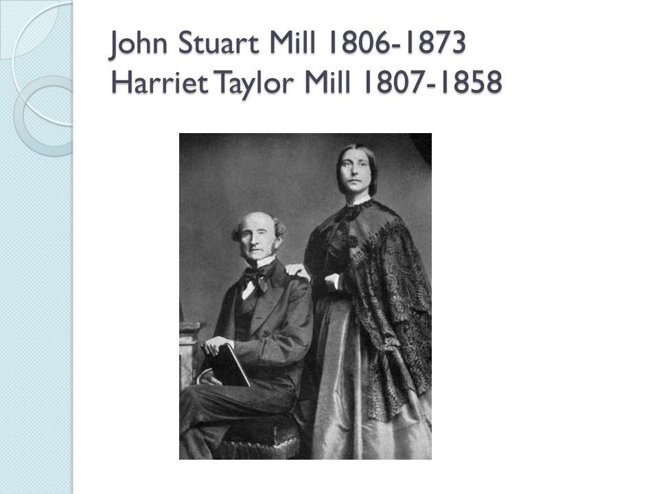 Prawa wyborcze Sto lat później w XIX wieku było już wiele dobrze wykształconych kobiet, a mimo to, silny ruch sufrażystek walczących o prawa wyborcze dla kobiet (a także prawa decydowania o sobie i dzieciach, prawa do pracy, dysponowania majątkiem i zarobkami).