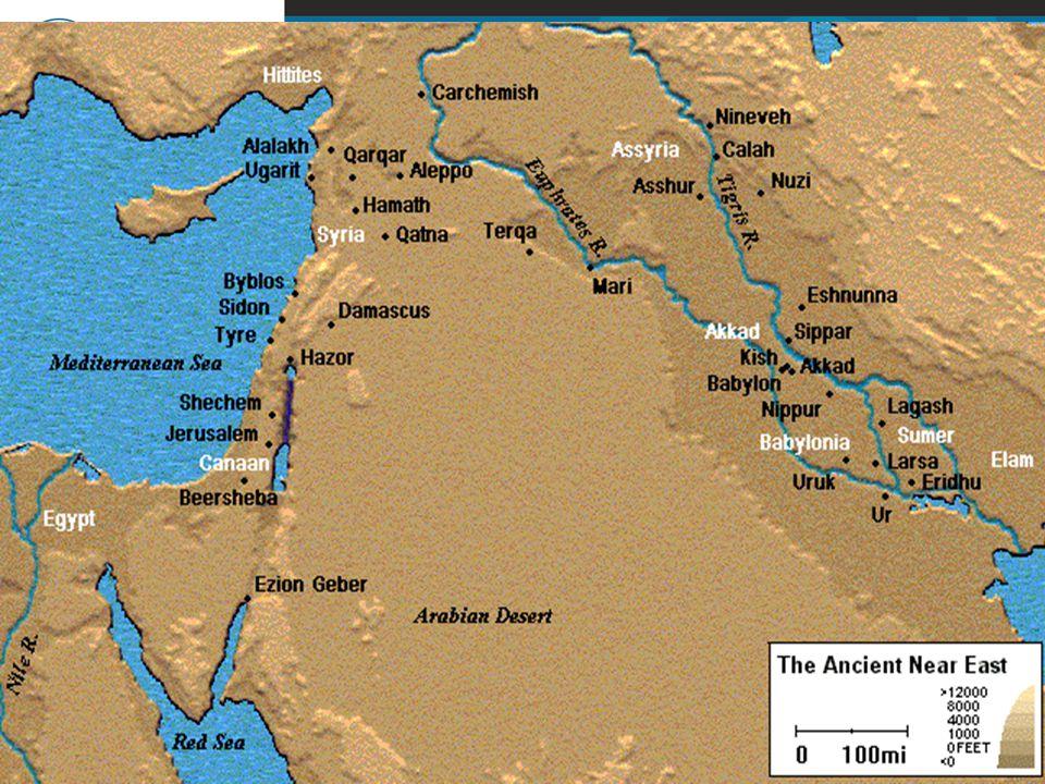 FORMY USTROJOWE PAŃSTW ANTYCZNYCH  DESPOCJA ▬monarchie staro-orientalne: Egipt, sumero-akkadyjskie ▬monarchie staro-orientalne: Egipt, sumero-akkadyjskie państwa-miasta, Asyria, Persja państwa-miasta, Asyria, Persja  WSPÓLNOTY OBYWATELSKIE ▬antyczne republiki: greckie poleis, rzymska civitas ▬antyczne republiki: greckie poleis, rzymska civitas  MONARCHIE HELLENISTYCZNE ▬monarchia PTOLEMEUSZY (obejmująca Egipt) ▬monarchia PTOLEMEUSZY (obejmująca Egipt) ▬monarchia ANTYGONIDÓW (obejmująca obszary ▬monarchia ANTYGONIDÓW (obejmująca obszary macedońsko-greckie) macedońsko-greckie) ▬monarchia SELEUKIDÓW obejmująca głównie obszary ▬monarchia SELEUKIDÓW obejmująca głównie obszary Azji Mniejszej, Iranu i Mezopotamii) Azji Mniejszej, Iranu i Mezopotamii)  CESARSTWO RZYMSKIE