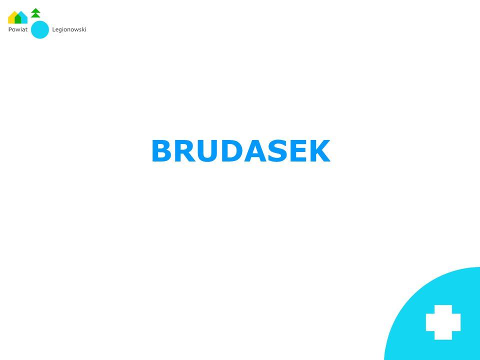 BRUDASEK