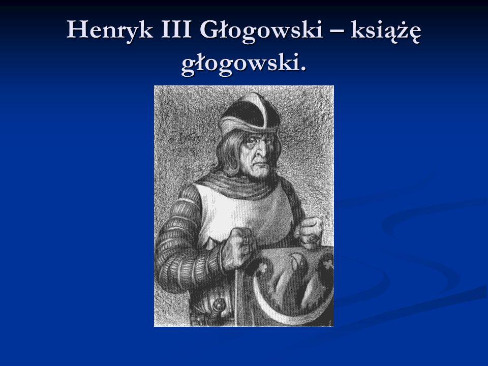 Bolesław V Wstydliwy Prawnuk Bolesława Krzywoustego – Bolesław V Wstydliwy, książę krakowski i sandomierski, swój intrygujący przydomek zyskał jeszcze za życia.