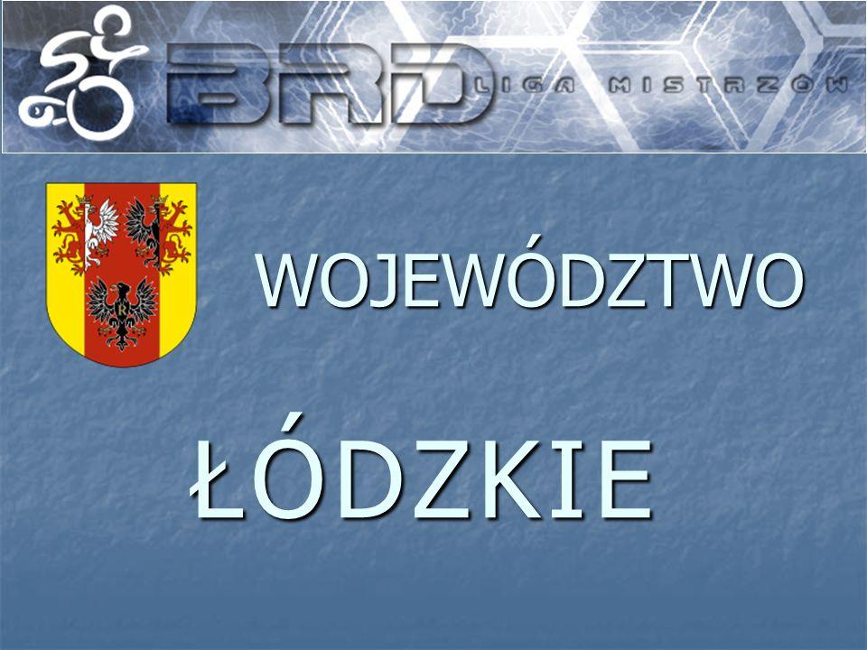 Organizator: Publiczna Szkoła Podstawowa nr 5 w Kędzierzynie – Koźlu Zespół Szkolno – Przedszkolny nr 1 w Kędzierzynie – Koźlu