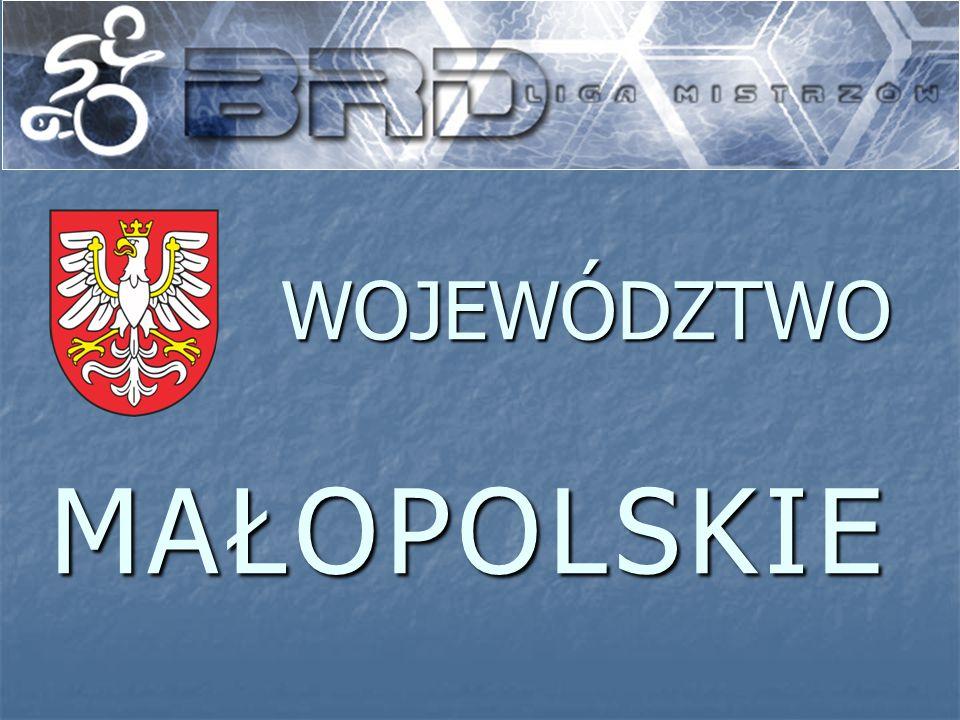 SĘDZIA GŁÓWNY TURNIEJU insp. Dariusz Szelwicki -Komendant Powiatowy Policji w Kędzierzynie - Koźlu