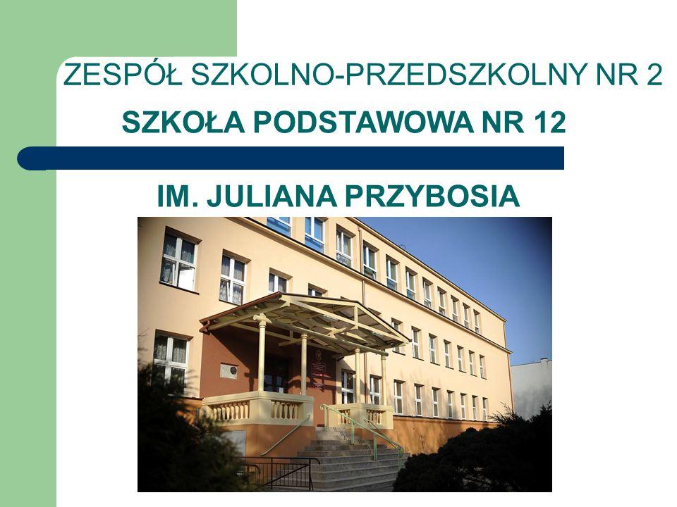 SPOTKANIA AUTORSKIE biblioteka szkolna biblioteka wojewódzka