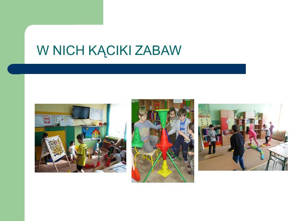 """Z ŻYCIA SZKOŁY Samorządności i odpowiedzialności uczymy się pracując w """"małym i dużym Szkolnym Samorządzie Uczniowskim."""