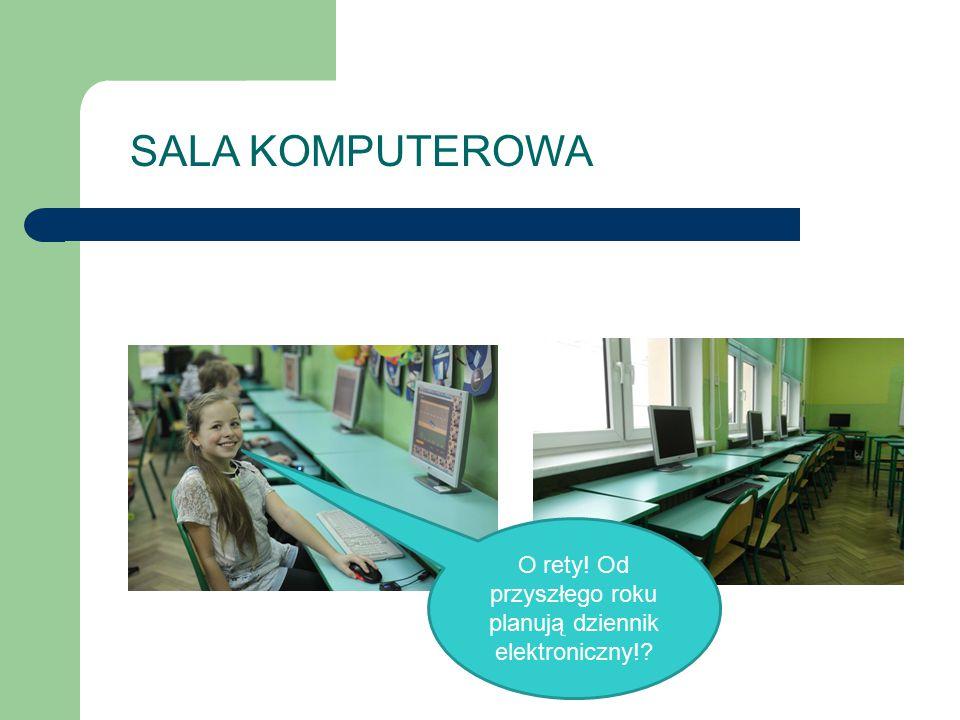 """PROJEKT EDUKACYJNY """"LEPSZA SZKOŁA Realizują go na lekcjach języka polskiego i matematyki uczniowie klas IV-VI."""