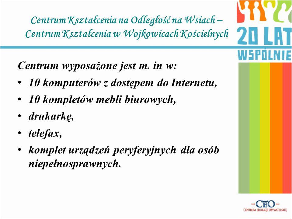 Agnieszka Przewoźna 1995, klasa II gimnazjum Klaudia Gibałka 1995, klasa II gimnazjum Karolina Gorczyca 1995, klasa II gimnazjum Zespół Szkolno-Przedszkolny w Żelisławicach ul.