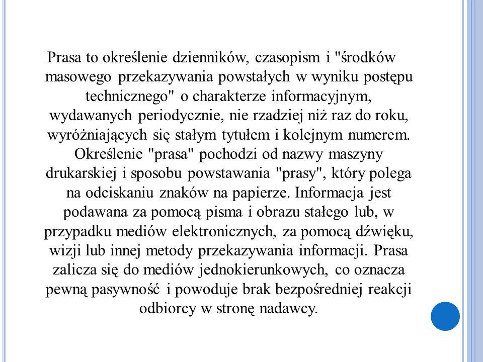 """Po dziennik """"Fakt w okresie od marca do sierpnia 2014 roku sięgało 12,72 proc."""
