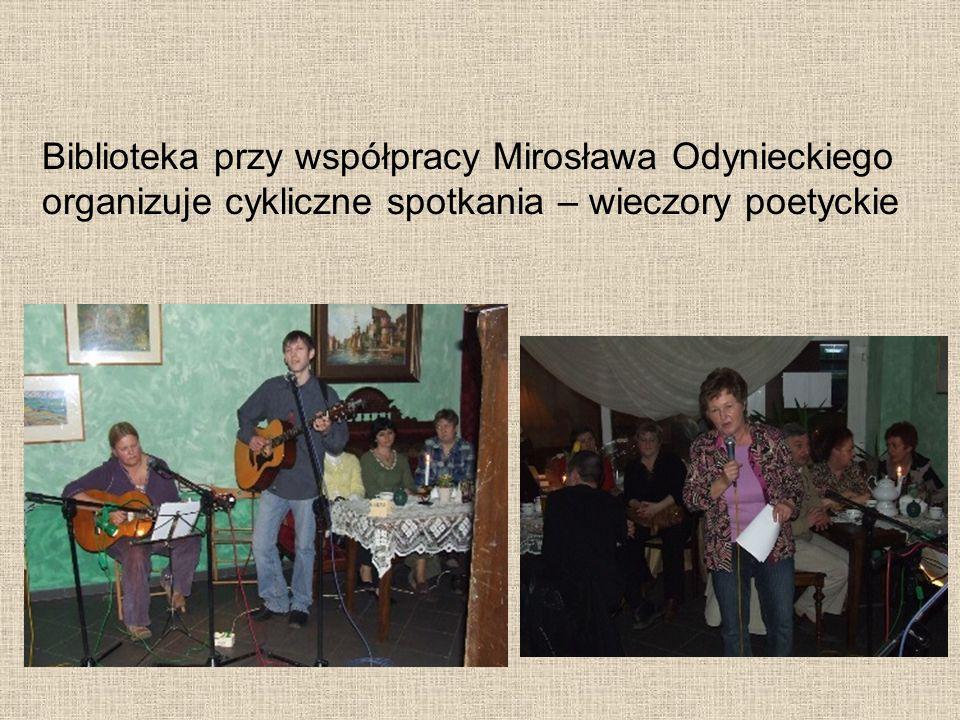 ks. Jerzy Więowiak - Kalwarie Barokowe w Polsce Wanda Chotomska