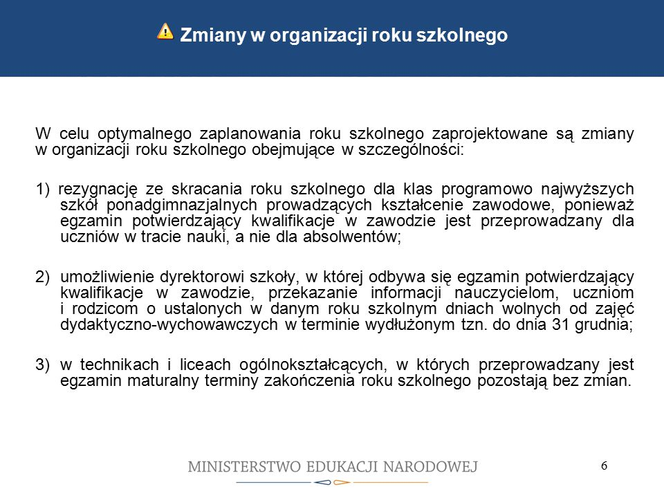 Kwalifikacyjne kursy zawodowe Indywidualne ścieżki kształcenia 27 Monitorowanie procesu wdrażania podstaw programowych kształcenia w zawodach – wyniki dla województwa łódzkiego W jaki sposób monitorował/a Pan/i wdrażanie podstawy programowej kształcenia w zawodach w roku szkolnym 2012/2013.