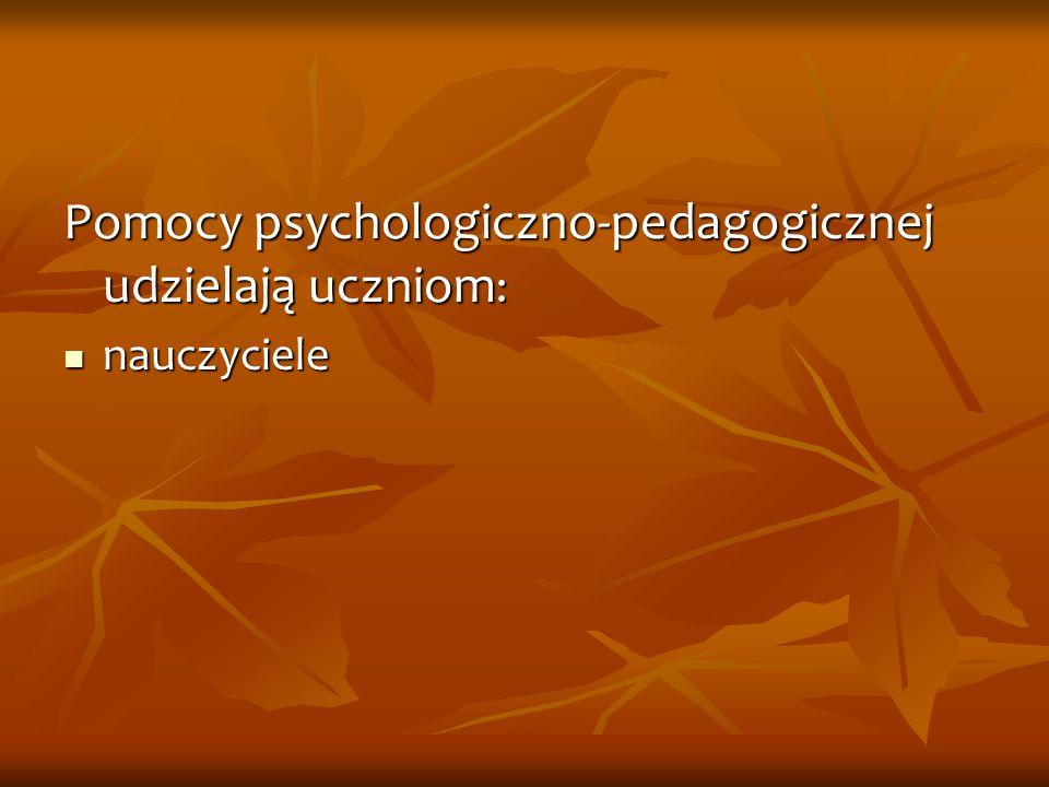 INDYWIDUALN PROGRAM EDUKACYJNO-TERAPEUTYCZNY 8.