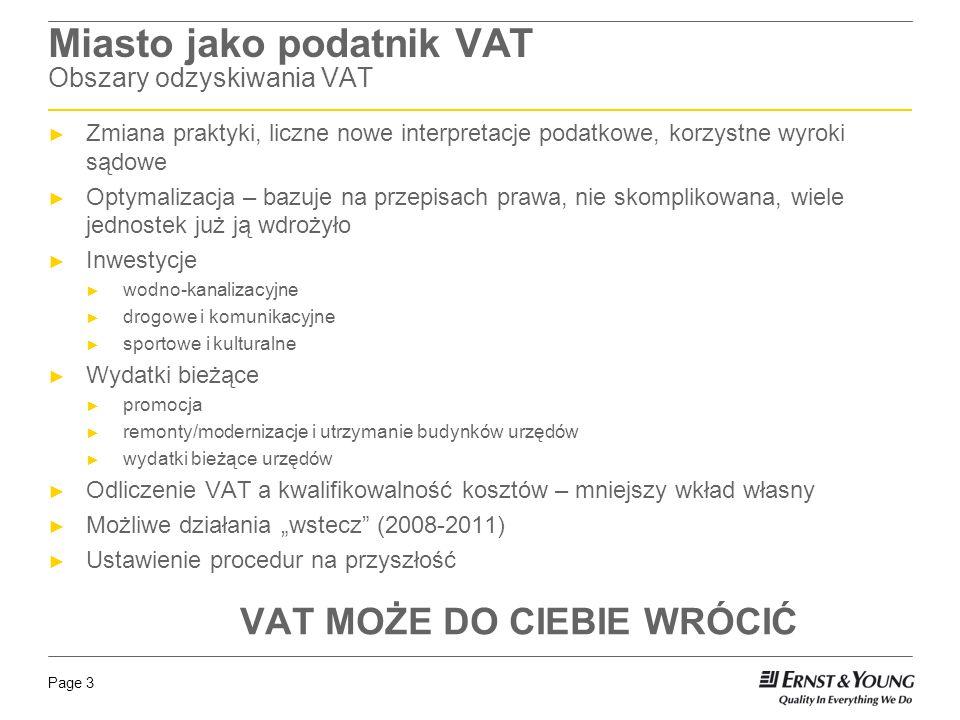 Zapraszamy do kontaktu Andrzej Kapczuk Starszy Menedżer Tel +48 22 557 78 96 Emailandrzej.kapczuk@pl.ey.com Krzysztof Sachs Partner Tel +48 71 375 10 05 Emailkrzysztof.sachs@pl.ey.com Dorota Pokrop Starszy Menedżer Tel +48 22 557 73 39 Emaildorota.pokrop@pl.ey.com