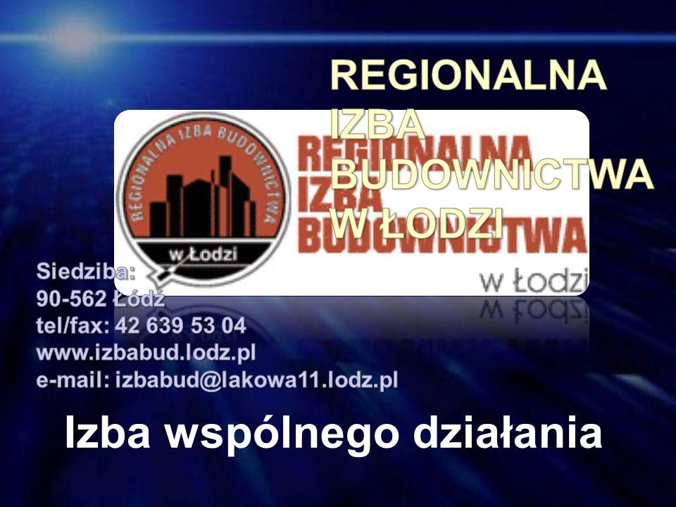 BUDIMUS - ROBOTY BUDOWLANO-MONTAŻOWE, DOCIEPLENIA, MATERIAŁY BUDOWLANE Prezes: Mieczysław Słoma 99-300 Kutno, ul.