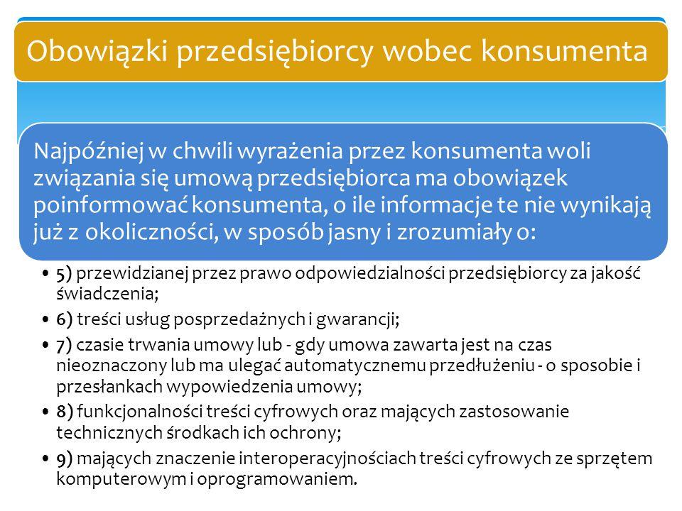 przepis stanowi transpozycję art.5 ust.