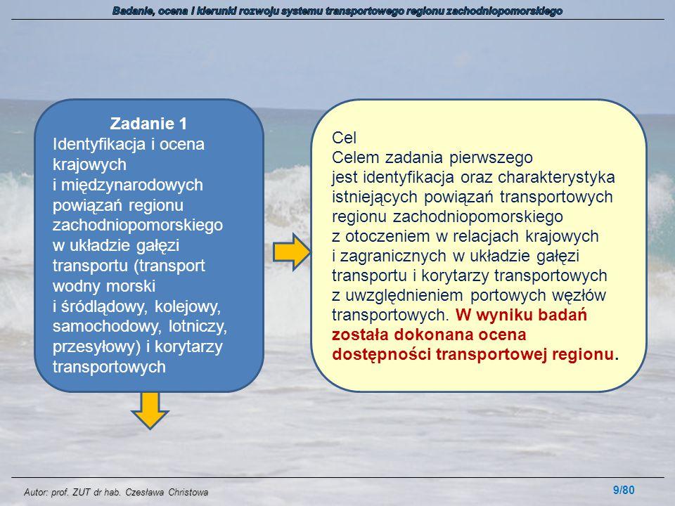 Autor: prof.ZUT dr hab. Czesława Christowa Parlament Europejski w dniu 11 września 2012 r.