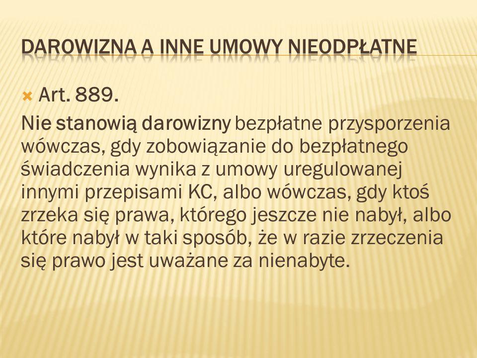  Renta (art.903 i n.