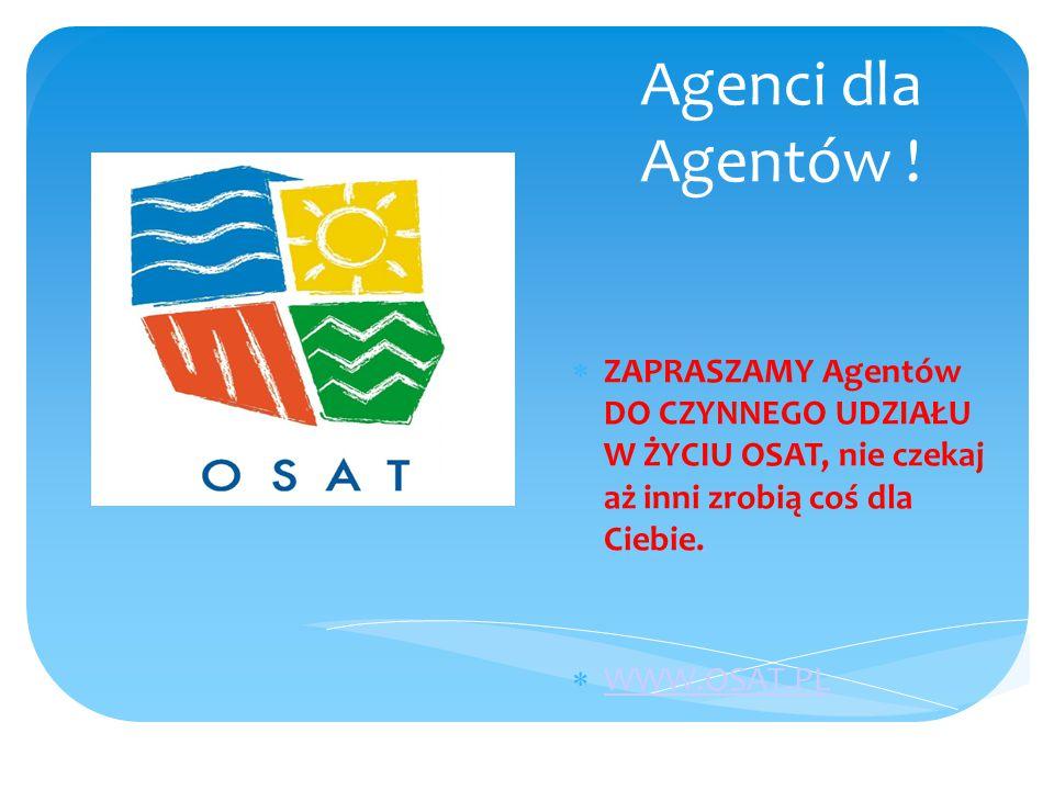 Kliknij ikonę, aby dodać obraz Agenci dla Agentów .