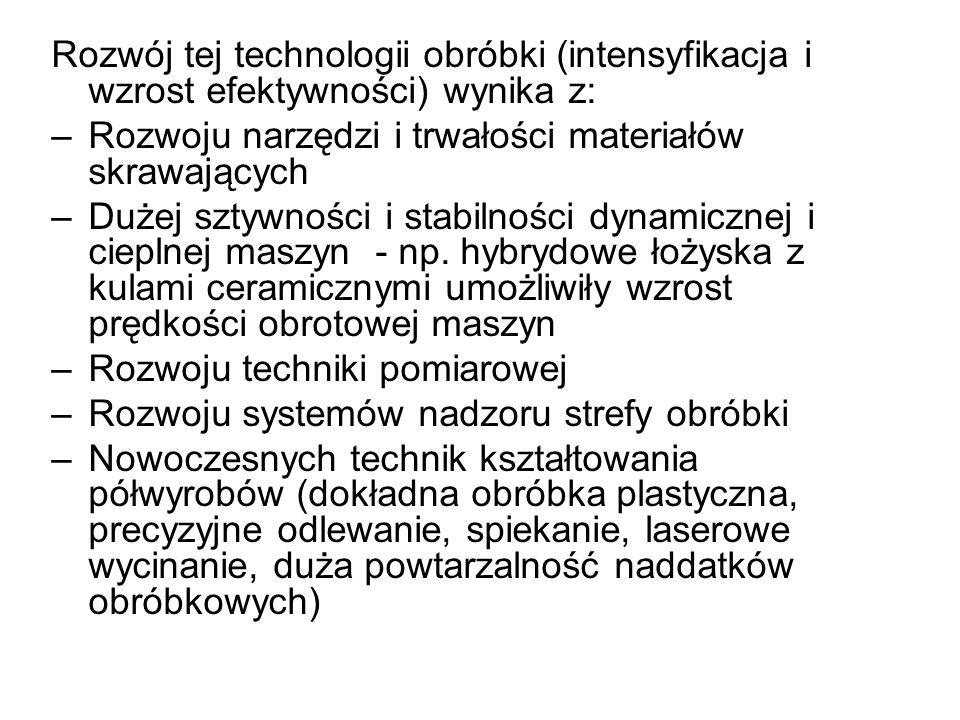 Rodzaje tokarek Kłowe Karuzelowe Rewolwerowe Półautomaty wielonożowe Półautomaty i automaty tokarskie Tokarki kopiarki Tokarki sterowane programowo
