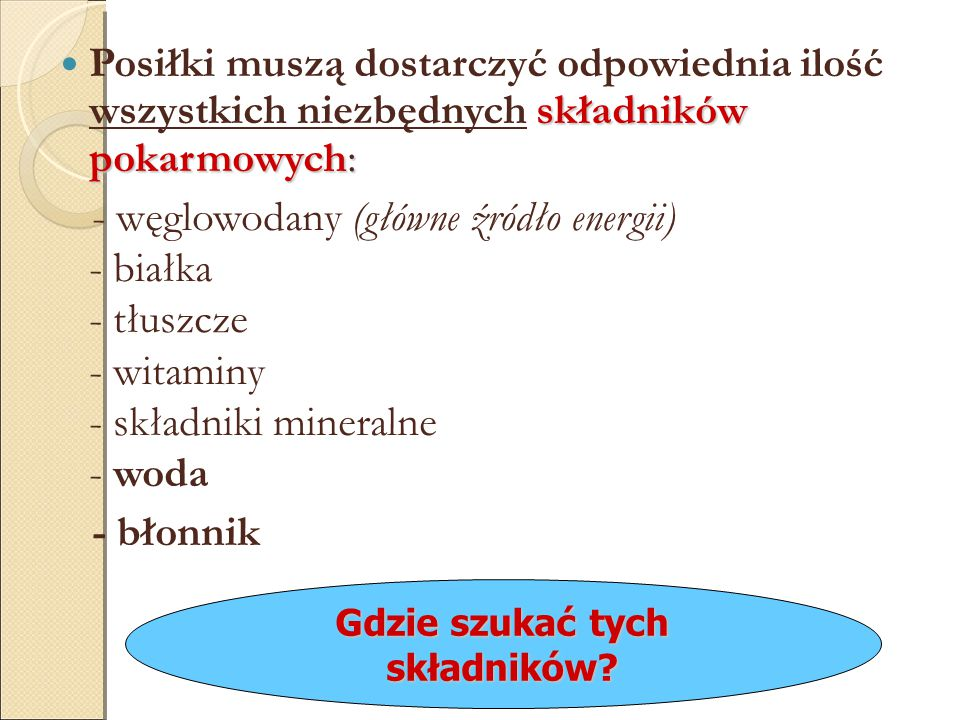 Pełny tekst raportu NIK: www.nik.gov.pl/plik/id,3276,vp,4137.pdf